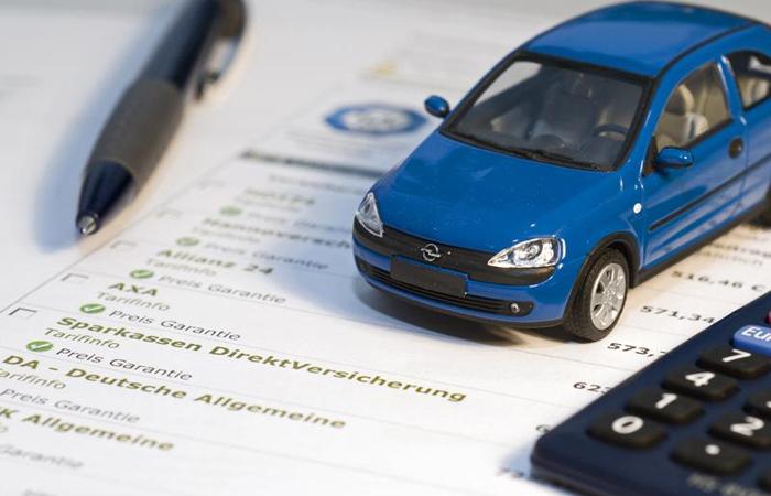 Автомобили с полноприводной компоновкой значительно дороже переднеприводных, и в пределы